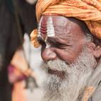 Ramanandi Sadhu