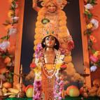 Sriman Mahaprabhu