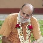 Sripada Visnu Maharaja
