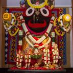 Sri Krsna Janmastami 2013 - Photo