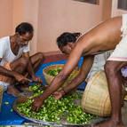 Brahmana Cooks