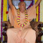 Srila Guru Maharaja