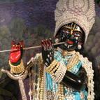 Madhava