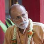 Visnu Maharaja