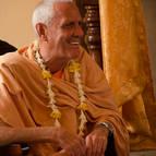 Guru Maharaja