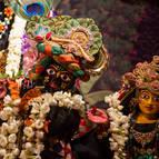 Sri Sri Radha-Govindadeva