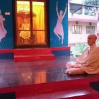 Ratha Yatra 2015 - Photo