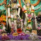 Sri Krsna Janmastami 2015 - Photo