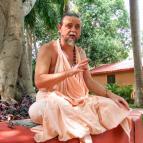 Govardhana Puja 2016 - Photo