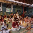 Sri Gaura Purnima 2020 - Photo