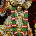 Sri Krishna Janmastami 2020 - Photo