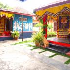 Sri Vyasa Puja 2021 - Photo 8788