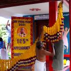 Sri Vyasa Puja 2021 - Photo 8790