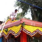 Sri Vyasa Puja 2021 - Photo 8791