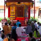 Sri Vyasa Puja 2021 - Photo 8794