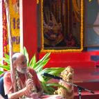 Sri Vyasa Puja 2021 - Photo 8795