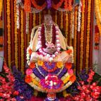Sri Vyasa Puja 2021 - Photo 8797