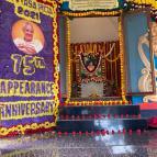 Sri Vyasa Puja 2021 - Photo 8798