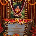 Sri Vyasa Puja 2021 - Photo 8799