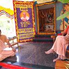 Sri Vyasa Puja 2021 - Photo 8800