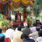Sri Vyasa Puja 2021 - Photo 8801