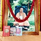 Sri Vyasa Puja 2021 - Photo 8803