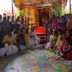 Sri Vyasa Puja 2021 - Photo 8804