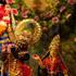 SrI Sri Radha-Govinda