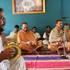 Vyasa Puja Bhajanas