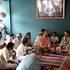 Vyasa Puja Assembly