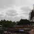 A Panorama of Jagannatha Temple