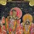 Radha-Damodara
