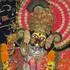 Sri Damodara