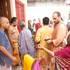 Go Puja Celebrations