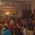 The Evening of Tulasi & Salagrama's Wedding