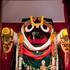 Jagannatha-deva