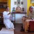 Premananda Dasa