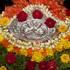 Yati Narasimha