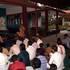 Sripada Visnu Mahaaraja Giving Class
