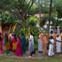 Sankirtana and Parikrama