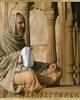 Swami Narasingha - Narasingha.Net