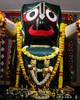 jagannatha and gaura gadadhara