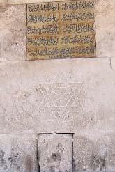 Misteri Asal Usul Bintang Daud Simbol Yahudi