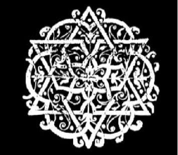 Asal Usul Bintang David Simbol Yahudi -Simbol Alchemist abad 17