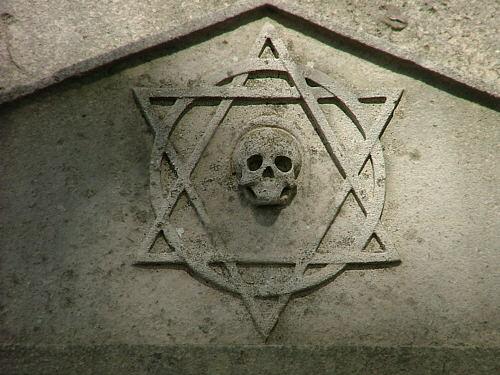 Tomb Ireland