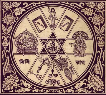 mengungkap misteri asal usul bintang daud simbol yahudi