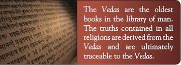 Modern Education Or Mass Execution Sri Narasingha Chaitanya Ashram